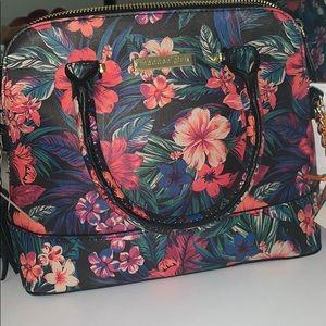 Brand new Steve Madden purse